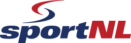 SportNL