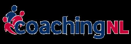 Coaching NL April Courses