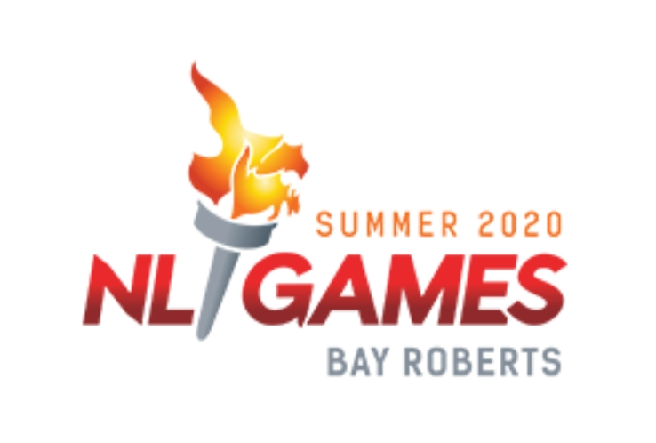 2020 Newfoundland and Labrador Summer Games Postponed
