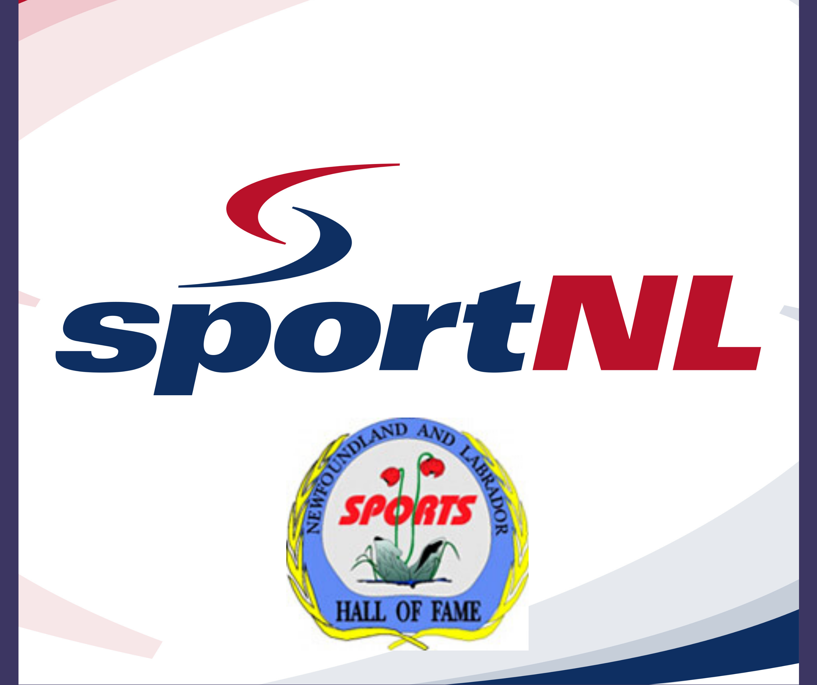Sport Newfoundland and Labrador Announces 2020 Hall of Fame Inductees